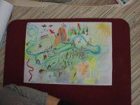 Sunsalute_Kinder_Yoga12